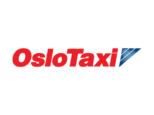 oslotaxi logo
